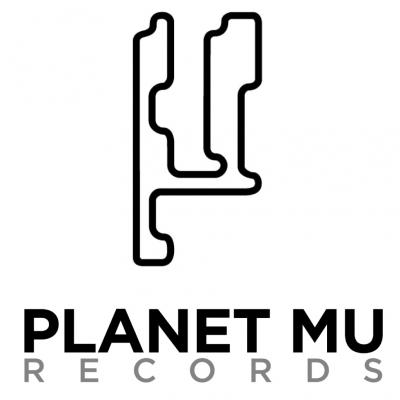 Planet Mu
