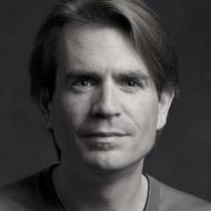 Sebastian Hooft