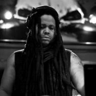 Jamal Moss