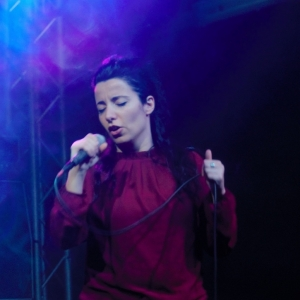Martina  Nuovo