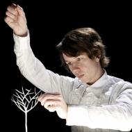 Leafcutterjohn