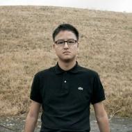 Malcolm Chen