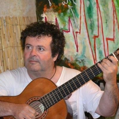 Hervè Monier