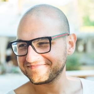 Kemal Namli