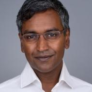 Kalam Ali