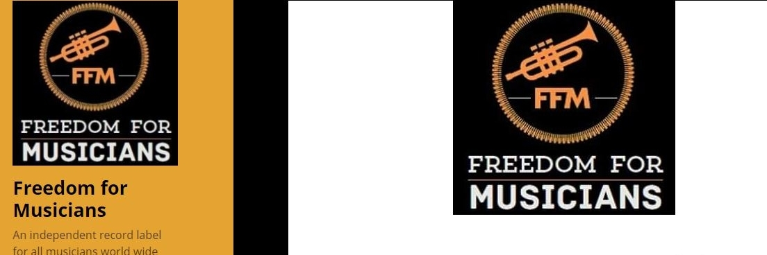 Freedom for Musicians