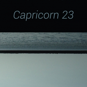 Capricorn23