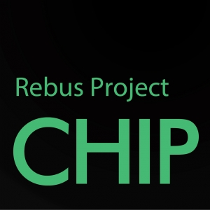 Rebus Project