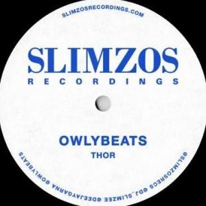 Owlybeats