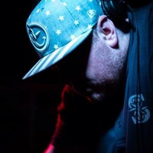 DJ Slimzee