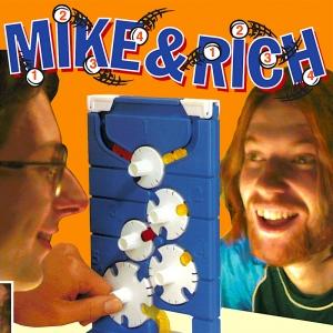 Mikerich
