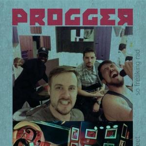 Progger